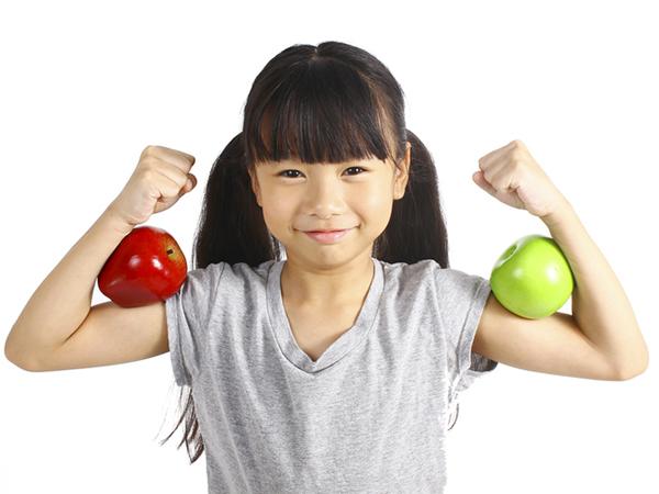 7 Techniques: Simple Healthy