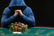 Are we addicted to gambling?